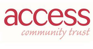 accessct