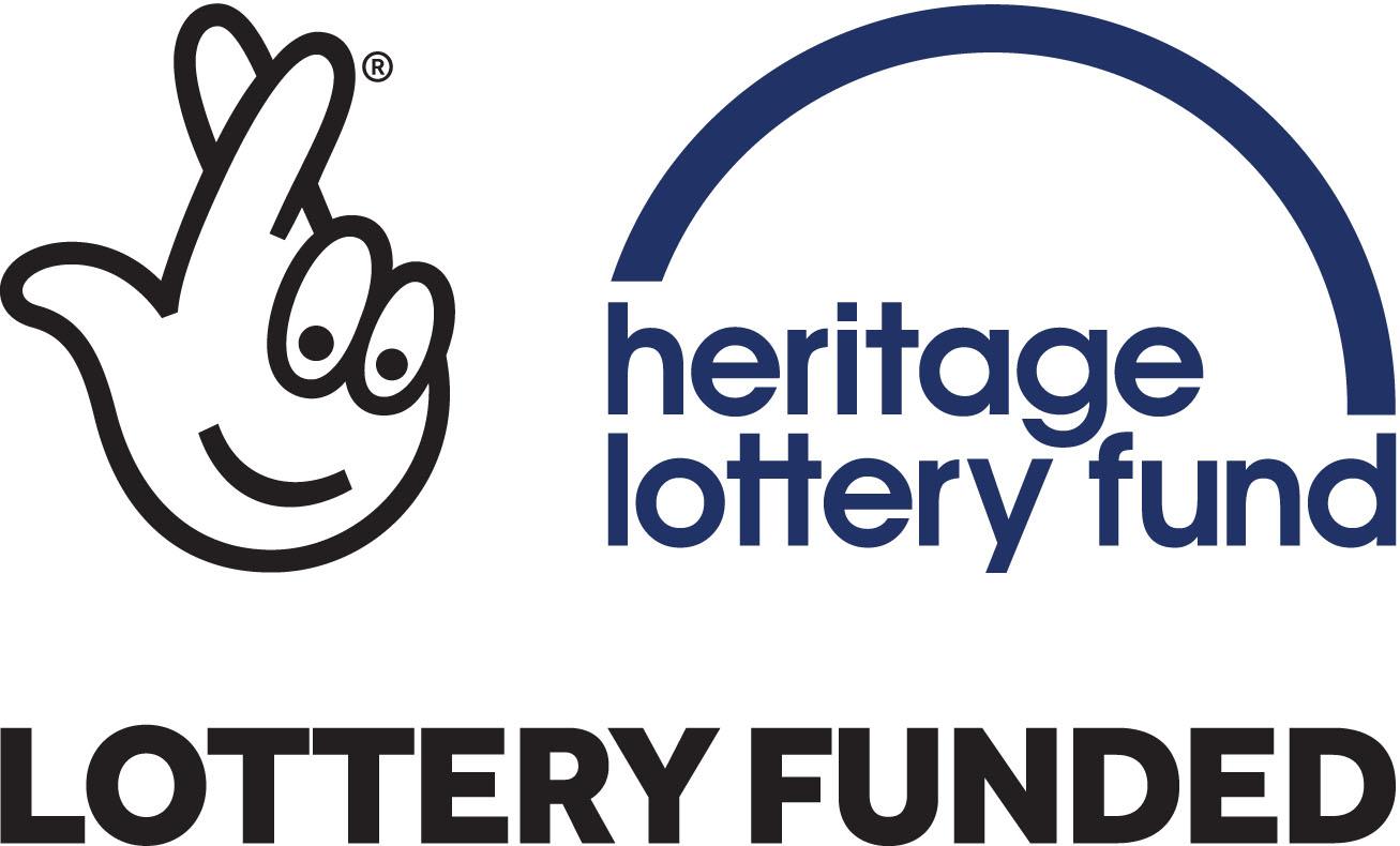 HLF-funded