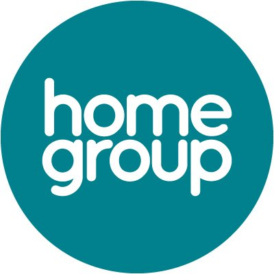 homegroup