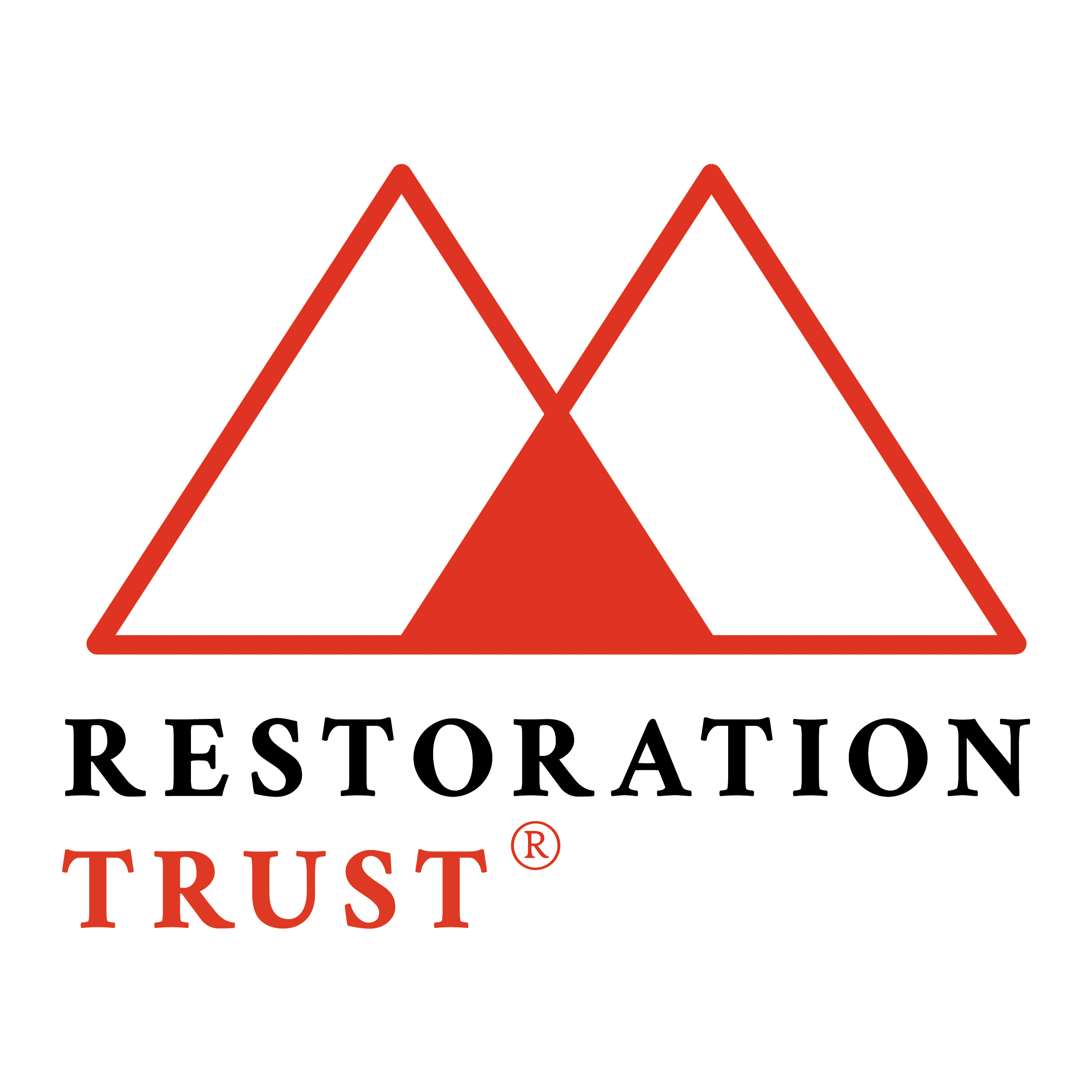 RestorationTrust_Logo Square
